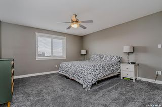 Photo 13: 421 Langer Place in Warman: Residential for sale : MLS®# SK869821