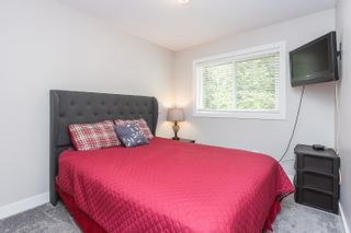 Photo 14: 3305 273A Street in Langley: Aldergrove Langley House for sale : MLS®# R2624579