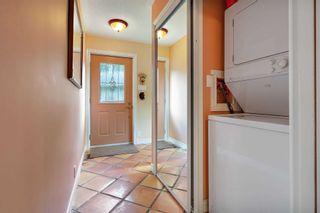 Photo 8: 596302 2nd Line W in Mulmur: Rural Mulmur House (Bungalow) for sale : MLS®# X4944153