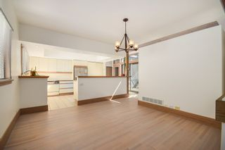 Photo 10: 3751 West 51st Ave in Vancouver: Home for sale : MLS®# V1066285
