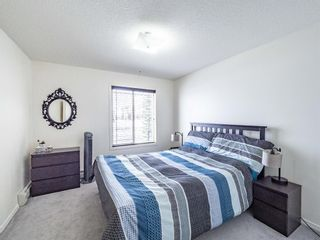 Photo 13: 1117 1117 Tuscarora Manor NW in Calgary: Tuscany Apartment for sale : MLS®# A1073470