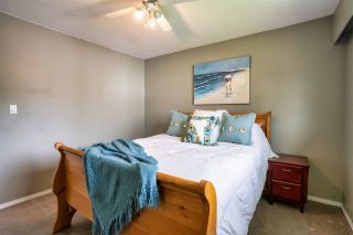 Photo 24: 1032 LIMESTONE Crescent in Prince George: Foothills House for sale (PG City West (Zone 71))  : MLS®# R2464261