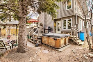 Photo 43: 824 Shawnee Drive SW in Calgary: Shawnee Slopes Detached for sale : MLS®# A1083825