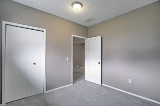 Photo 38: 379 Coventry Road NE in Calgary: Coventry Hills Detached for sale : MLS®# A1139977