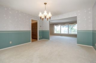 Photo 9: 3954 Arbutus Pl in : SE Ten Mile Point House for sale (Saanich East)  : MLS®# 863176