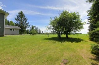 Photo 44: 5 52208 RGE RD 275: Rural Parkland County House for sale : MLS®# E4248675