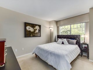 Photo 22: 49 3405 PLATEAU BOULEVARD in Coquitlam: Westwood Plateau Townhouse for sale : MLS®# R2610409