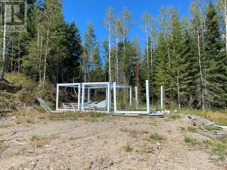 Photo 12: 3820 GOLDMAN ROAD in Quesnel: Vacant Land for sale : MLS®# R2612418