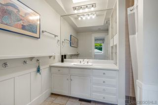 Photo 33: MISSION HILLS House for sale : 3 bedrooms : 3643 Kite St in San Diego