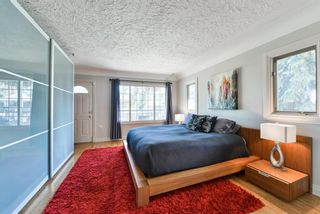 Photo 19: 1329 16 Street NW in Calgary: Hounsfield Heights/Briar Hill Detached for sale : MLS®# A1079306