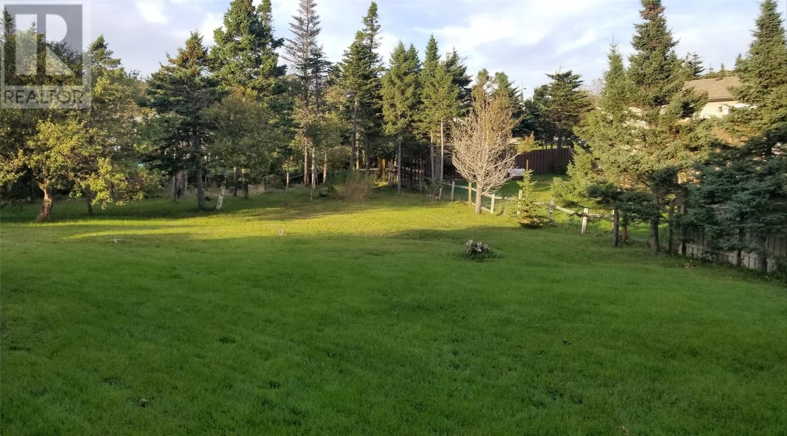 Main Photo: 4 Country Road in Paradise: Vacant Land for sale : MLS®# 1237462