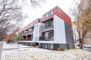Photo 20: 16 10931 83 Street in Edmonton: Zone 09 Condo for sale : MLS®# E4228473