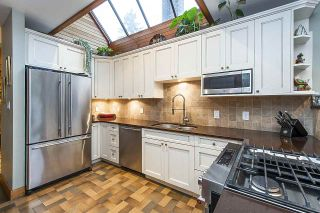Photo 7: 4353 RAEBURN Street in North Vancouver: Deep Cove House for sale : MLS®# R2518343