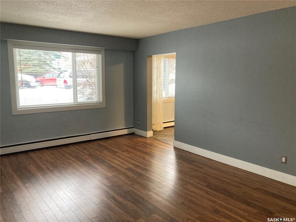 Photo 12: Photos: 1 2106 Ste Cecilia Avenue in Saskatoon: Exhibition Residential for sale : MLS®# SK834662