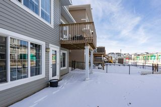 Photo 40: 3077 Carpenter Landing in Edmonton: Zone 55 House for sale : MLS®# E4229291