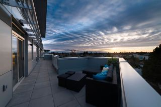 """Photo 34: 501 5189 CAMBIE Street in Vancouver: Cambie Condo for sale in """"CONTESSA"""" (Vancouver West)  : MLS®# R2561508"""