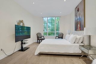 Photo 16: 896 HAMILTON Street in Vancouver: Downtown VW Townhouse for sale (Vancouver West)  : MLS®# R2621491