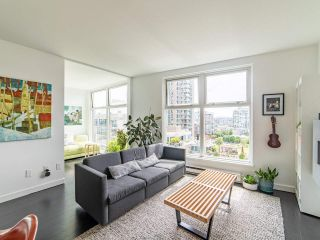 Photo 15: B1203 1331 HOMER STREET in Vancouver: Yaletown Condo for sale (Vancouver West)  : MLS®# R2463283