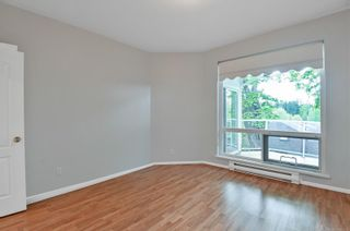 Photo 10: 52 251 McPhedran Rd in Campbell River: CR Campbell River Central Condo for sale : MLS®# 875653