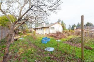 Photo 17: 7246 Walcer Pl in SAANICHTON: CS Saanichton House for sale (Central Saanich)  : MLS®# 833142
