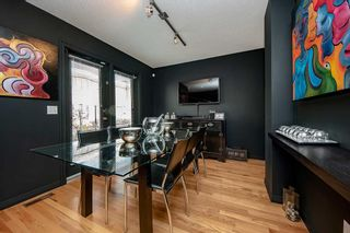 Photo 13: 1132 14 Avenue SW in Calgary: Beltline Row/Townhouse for sale : MLS®# A1133789