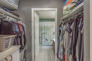 Photo 17: 203 1190 View St in Victoria: Vi Downtown Condo for sale : MLS®# 845109