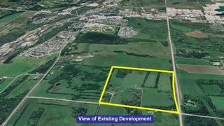 Photo 3: 0 NW9-33-5W5: Sundre Commercial Land for sale : MLS®# A1082207