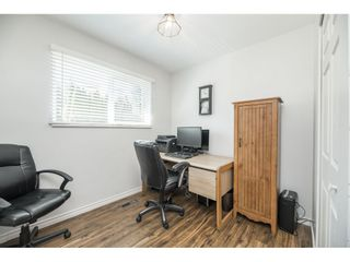 Photo 16: 26677 29 Avenue in Langley: Aldergrove Langley House for sale : MLS®# R2567945