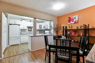 Photo 7: 2002 9280 SALISH Court in Burnaby: Sullivan Heights Condo for sale (Burnaby North)  : MLS®# R2222422