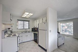 Photo 3: 47 Falworth Place NE in Calgary: Falconridge Detached for sale : MLS®# A1139441