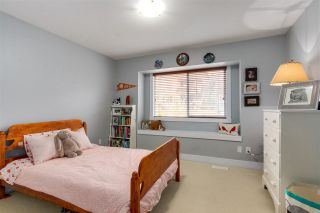 Photo 16: 22828 FOREMAN DRIVE in Maple Ridge: Silver Valley House for sale : MLS®# R2288037