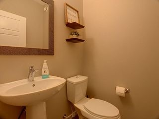 Photo 21: 4237 PROWSE Way in Edmonton: Zone 55 House for sale : MLS®# E4266173