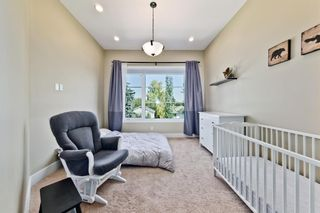 Photo 23: 423 36 Avenue NW in Calgary: Highland Park Detached for sale : MLS®# A1018547