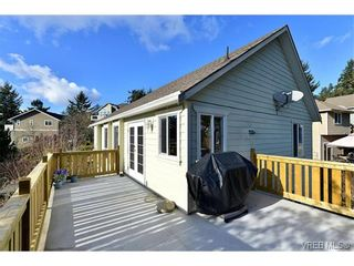 Photo 10: 2685 Millpond Terr in VICTORIA: La Atkins House for sale (Langford)  : MLS®# 749580