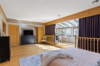 Photo 37: 11 Patterson Place SW in Calgary: Patterson Detached for sale : MLS®# A1100559