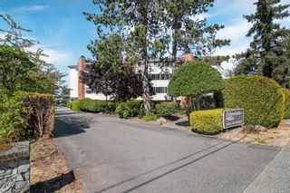 Photo 16: 401 9900 Fifth St in Sidney: Si Sidney North-East Condo for sale : MLS®# 885680
