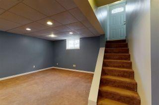Photo 13: 13916 109 Avenue in Edmonton: Zone 07 House for sale : MLS®# E4223120