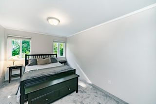 """Photo 15: 111 9880 MANCHESTER Drive in Burnaby: Cariboo Condo for sale in """"Brookside Court"""" (Burnaby North)  : MLS®# R2389725"""