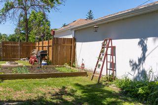 Photo 16: 620 3rd Street NE in Portage la Prairie: House for sale : MLS®# 202114729