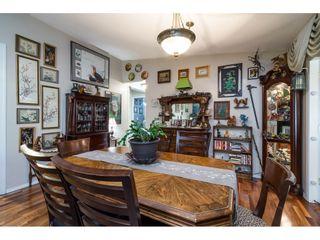 """Photo 9: 20 8078 KING GEORGE Boulevard in Surrey: Bear Creek Green Timbers House for sale in """"BRAESIDE"""" : MLS®# R2583580"""