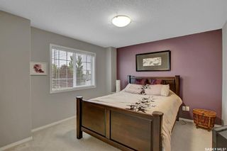 Photo 16: 59 2801 Windsor Park Road in Regina: Windsor Park Residential for sale : MLS®# SK867434