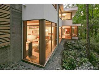 Photo 6: 970 FIR TREE Glen in VICTORIA: SE Broadmead House for sale (Saanich East)  : MLS®# 721236