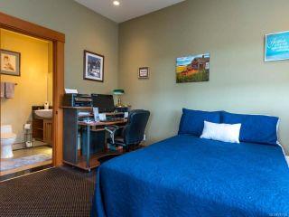 Photo 42: 541 3666 Royal Vista Way in COURTENAY: CV Crown Isle Condo for sale (Comox Valley)  : MLS®# 781105
