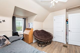 Photo 30: 92 22106 SOUTH COOKING LAKE Road: Rural Strathcona County House for sale : MLS®# E4246619