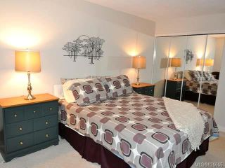 Photo 10: 911 Lakes Blvd in FRENCH CREEK: PQ French Creek Row/Townhouse for sale (Parksville/Qualicum)  : MLS®# 626665