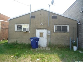 Photo 2: 107 1st Avenue East in Nipawin: Commercial for sale : MLS®# SK834668