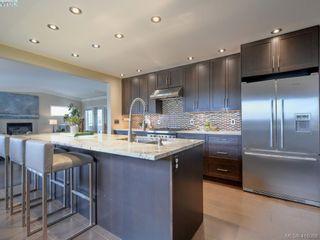 Photo 3: 4890 Sea Ridge Dr in VICTORIA: SE Cordova Bay House for sale (Saanich East)  : MLS®# 825364
