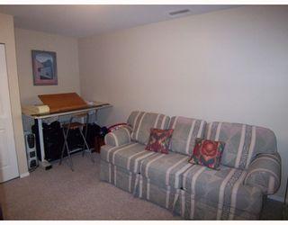 """Photo 8: 1256 DEWAR Way in Port_Coquitlam: Citadel PQ House for sale in """"CITADEL"""" (Port Coquitlam)  : MLS®# V783465"""