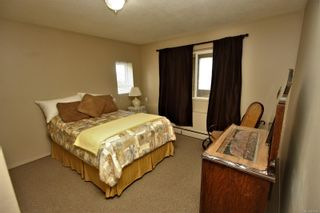 Photo 39: 1785 Argyle Ave in : Na Departure Bay House for sale (Nanaimo)  : MLS®# 878789