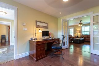 Photo 6: 44 LAUREL Street in Kingston: 404-Kings County Residential for sale (Annapolis Valley)  : MLS®# 201804511